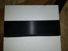 Onkyo SKC-780 Central Home Theater Speaker. Brand New. SKC780