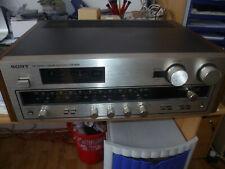 SONY RECEIVER-LEGENDE STR 4800