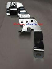 4 barrel carb throttle cable bracket 68 69 70 Pontiac GTO Lemans judge G/P