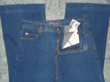 """Woman's NYDJ Not Your Daughters Jeans """"Lift Tuck"""" sz 4"""
