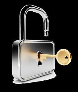 Unefon Nextel Iusacell AT&T Mexico Unlock Codes Hisense F20 F23 L675 U963 All