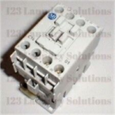 New Washer Contactor C16 220V Pkg for 330177 Unimac F330177P