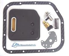 A500 42RE 44RE Governor Pressure Solenoid Sensor Spring HD Repair Kit 1998-1999