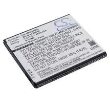 Akku Batterie Battery für Samsung Galaxy J3 2016 SM-J320F ersetzt GH43-04372A