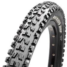 Maxxis Bike Tyre Minion Dhf 3C Maxxterra Exo all Sizes