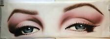 Marilyn Monroe? Eyes Horizontal Door Poster Size Panoramic Yosuke Onishi Poster