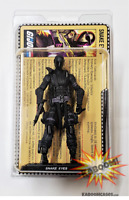 GI JOE action figure and file card protective plastic blister case clamshell (5)