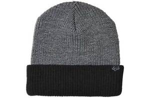 Fox Incubator Beanie FREE Delivery Wooly Winter Hat