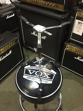 """SONIX JUNIOR STAND FOR A 12"""" SNARE DRUM"""