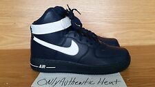 Nike Air Force 1 High 315121-401 SUPREME Bobbito jordan 2 3 4 5 6 7 8 9 11 12 13