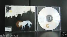 Green Day - Jesus Of Suburbia 3 Track CD Single