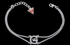 Guess UBB11123  Damen Schmuck Armband  ,  Neu und  OVP