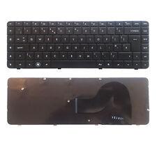 Brand New Genuine HP PAVILION G56-130SA Laptop Keyboard UK Layout