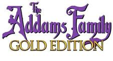 Update Flipper Mise à Jour ADDAMS FAMILY pinball GOLD EDITION ***