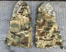 MTP ECW EXTREME COLD WEATHER GORETEX OUTER MITTENS MVP - Sizes , British Army