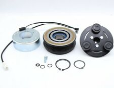 BRAND NEW MAZDA 3 5 A/C AC Compressor Clutch KIT - Plate Bearing Coil Pulley