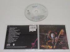 THIN LIZZY/DÉVOUEMENT(VERTIGO 848 192-2) CD ALBUM