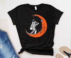 Occupy_Mars made to match Jordan_13 Star_Fish Retro T-Shirt, Unisex tee