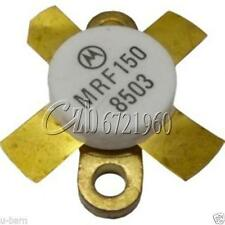 MRF150 RF/VHF/UHF Transistor MOTOROLA(M/A-COM) CASE 211-11 M103 New