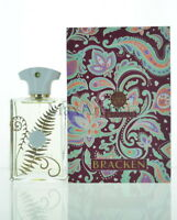 Amouage Bracken Cologne For Man Eau De Parfum 3.4 Oz  100 Ml Spray For Man