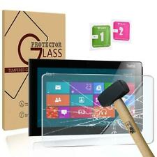 """Tablet Tempered Glass Screen Protector For lenovo thinkpad tablet 2 10.1"""""""