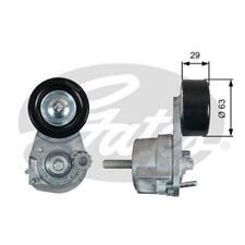 Gates polea tensora estriadas drivealign ® t39291 para Opel alfa Fiat corsa CC