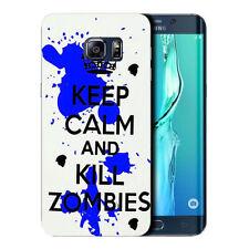 Étuis, housses et coques avec clip Samsung Galaxy S6 pour téléphone mobile et assistant personnel (PDA) Samsung