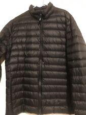 mens american eagle jacket xl