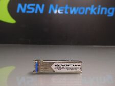 Compatible HP Procurve J4859C Axiom J4859C-AX 1000-Base-LX SFP Transceiver