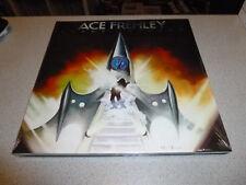 Ace Frehley-Space Invader - 2lp vinyle // NOUVEAU & NEUF dans sa boîte // Kiss