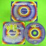 CD Compilation Claudio Cecchetto pres.Dj Collection 2 Superstar 1 no lp mc(C47*)