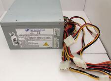 Netzteil FSP Group Inc. 250-60 GTA 250 Watt gebraucht