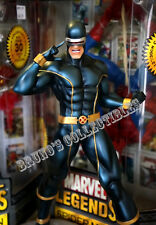 Bowen Designs Modern Cyclops full size Statue from the X-Men Marvel Comics