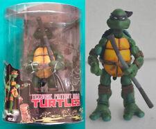 NECA TMNT Teenage Mutant Ninja Turtles DONATELLO Color Headband Action Figure