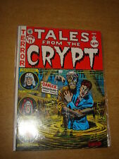 Classics Horror & Monster Magazines