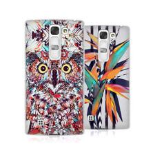 Cover e custodie rossi modello Per Nexus 5 per cellulari e palmari motivo , stampa