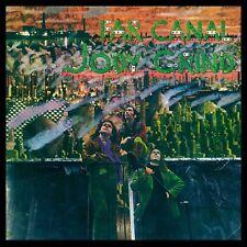 JODY GRIND - FAR CANAL   VINYL LP NEU