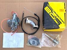 NOS Takegawa Mikuni VM22 Carburettor Kit for Honda Z50J 12V Monkey Bike
