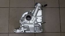 # 20B Cosmo FRONT AGREGATE COVER with angle sensor  Mazda JC JCESE JCES JC3SE