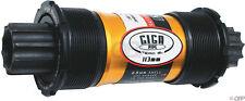 Brand New Truvativ Giga Pipe Team SL 68/73X113 ISIS BB Bottom Bracket