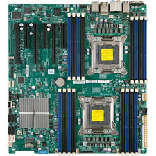 ***NEW*** SuperMicro X9DAI Motherboard ***FULL MFR WARRANTY***