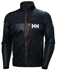 Helly Hansen Herren Hp Windproof Fleece Größe XL/TG Art. 34060