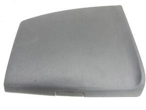 FORD TRANSIT 2008 MARK 7 N/S TOP DASH GLOVE BOX DOOR (PASSENGER SIDE)