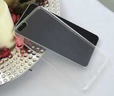 Für iPhone 6 Plus & 6s Plus Handy Tasche Silikon Case Cover Bumper Schutz Hülle