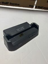 exilim usb cradle for casio ex-s880 AS IS