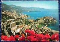 Monaco Vue Generale - posted