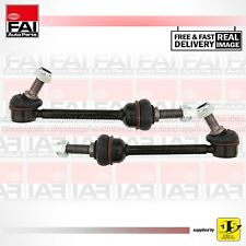 SS8661 FAI TIE ROD END For LAND ROVER DISCOVERY IV 2.7 TD 4x4 09//09 LA/_