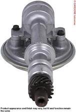 Vakuumpumpe Cardone #614201 Chevrolet C10-C30,G20-G30,K5-K30, GMC Jimmy,K1500