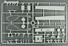 Cyber Hobby 1/35 Scale Tiger I Mid Command Parts Tree P from Kit No. 6660