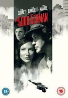 The Good German [DVD] [2006] [DVD][Region 2]